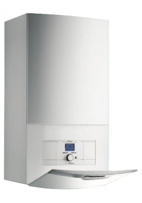 Vaillant AtmoTEC plus VUW 280/5-5