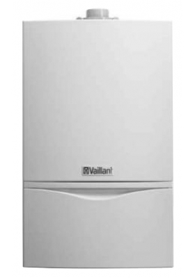 Vaillant EcoTEC plus VU INT IV 246/5-5 (одноконтурный)